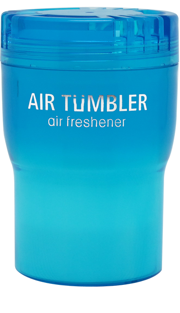 Air Tumbler Wholesale Air Fresheners